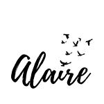 logo_alaire