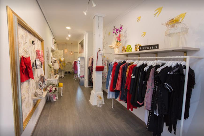 tienda_interior